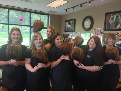Washington Beauty School  Cosmetology School Vancouver Wa. Software Workflow Diagram Laser Disk Surgery. Work At Home Mom Forums Truck Driver Attorney. Business Holiday E Cards Chevy Dealerships Az. Seo Professional Services Attorney Law Office