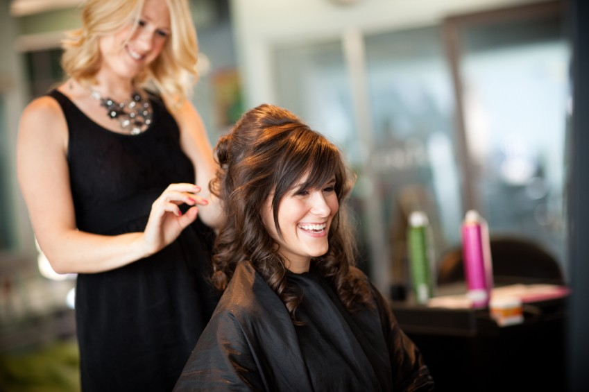 Beauty school elite school of beauty vancouver for Academy beauty salon